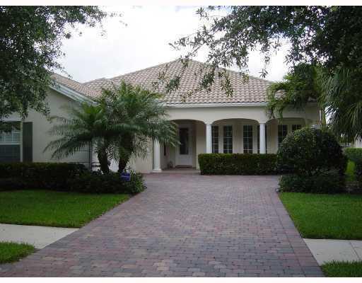 402 Fonseca, Palm Beach Gardens, FL 33410 (#RX-10529646) :: The Reynolds Team/Treasure Coast Sotheby's International Realty