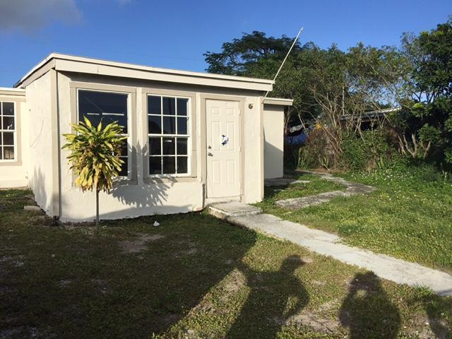 201 Tulip Tree Drive, Lantana, FL 33462 (#RX-10530044) :: Ryan Jennings Group