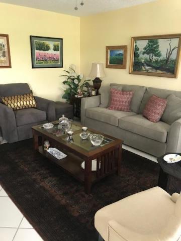 3028 Harwood D, Deerfield Beach, FL 33442 (MLS #RX-10530737) :: Castelli Real Estate Services