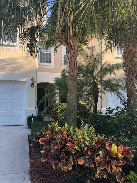 1033 Pinewood Lake Court, Greenacres, FL 33415 (MLS #RX-10531385) :: EWM Realty International