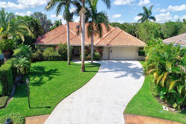 17712 Buckingham Court, Boca Raton, FL 33496 (#RX-10531551) :: The Reynolds Team/Treasure Coast Sotheby's International Realty