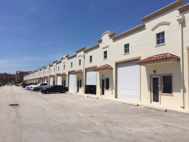1118 25th Street #16, West Palm Beach, FL 33407 (MLS #RX-10531679) :: Berkshire Hathaway HomeServices EWM Realty