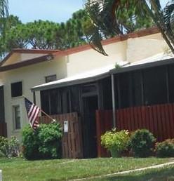 1718 W Sanderling Lane #2, Fort Pierce, FL 34982 (MLS #RX-10532365) :: Castelli Real Estate Services
