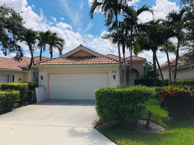 2761 James River Road, West Palm Beach, FL 33411 (MLS #RX-10532720) :: EWM Realty International