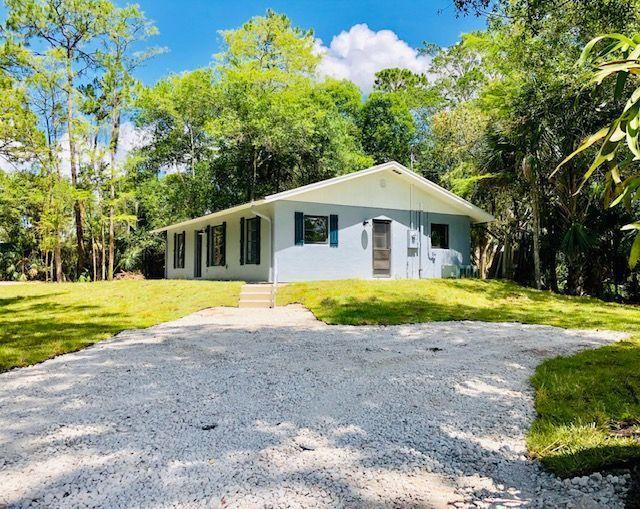 16683 64th Place N, The Acreage, FL 33470 (#RX-10532743) :: The Reynolds Team/Treasure Coast Sotheby's International Realty
