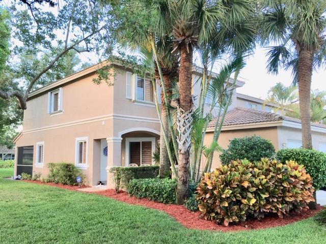 4867 Pinemore Lane, Lake Worth, FL 33463 (#RX-10532879) :: The Reynolds Team/Treasure Coast Sotheby's International Realty