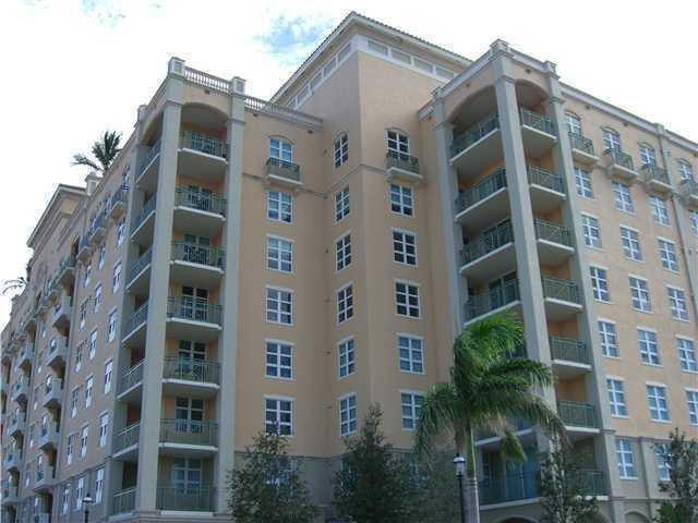403 S Sapodilla Avenue #512, West Palm Beach, FL 33401 (#RX-10532957) :: The Reynolds Team/Treasure Coast Sotheby's International Realty