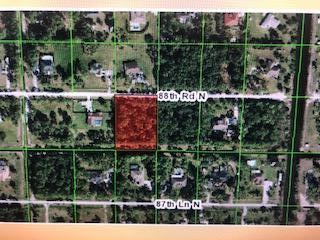 Xxxx 88th Road, Loxahatchee, FL 33470 (#RX-10533241) :: Ryan Jennings Group