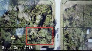 1306 Mariner Avenue SE, Palm Bay, FL 32909 (#RX-10533253) :: Ryan Jennings Group