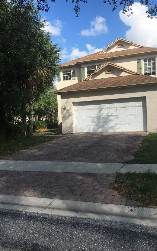 1165 Cala Lily Cove, West Palm Beach, FL 33415 (#RX-10533442) :: Weichert, Realtors® - True Quality Service
