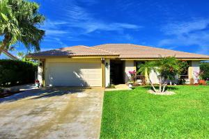 441 NW 72nd Street, Boca Raton, FL 33487 (#RX-10533648) :: Ryan Jennings Group