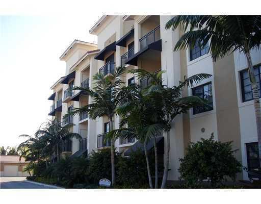 4903 Midtown Lane #3210, Palm Beach Gardens, FL 33418 (#RX-10533666) :: Ryan Jennings Group