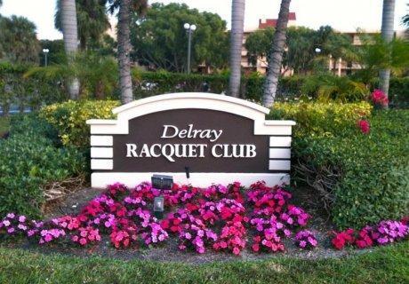 2255 Lindell Boulevard, Delray Beach, FL 33444 (#RX-10534460) :: The Reynolds Team/Treasure Coast Sotheby's International Realty