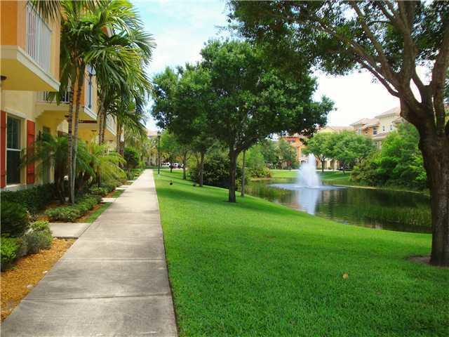 1266 Via Fiume, Boynton Beach, FL 33426 (#RX-10535008) :: Weichert, Realtors® - True Quality Service