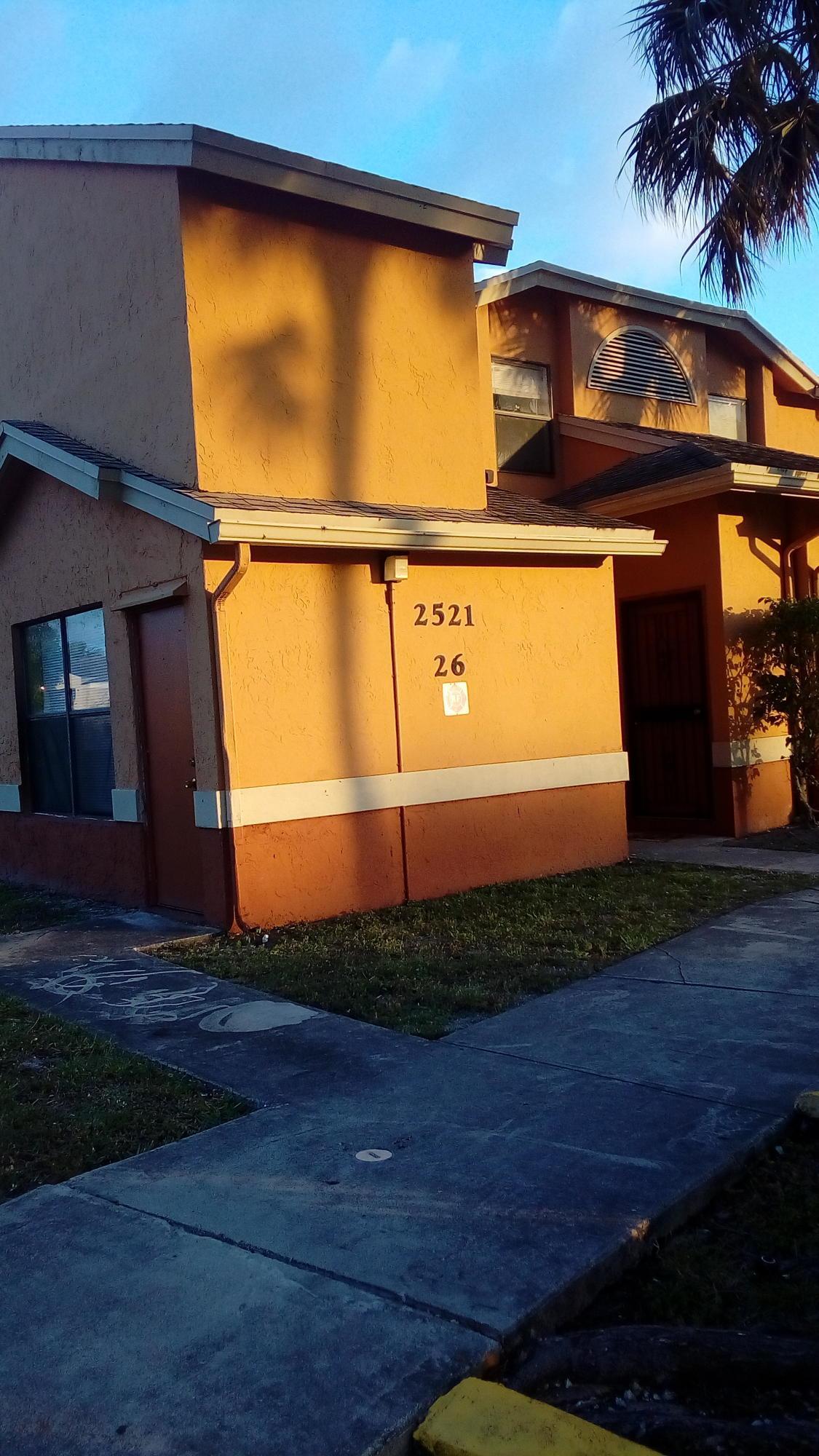 2521 56th Avenue - Photo 1