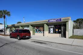 732 Orange Avenue #732, Fort Pierce, FL 34950 (#RX-10535686) :: The Rizzuto Woodman Team
