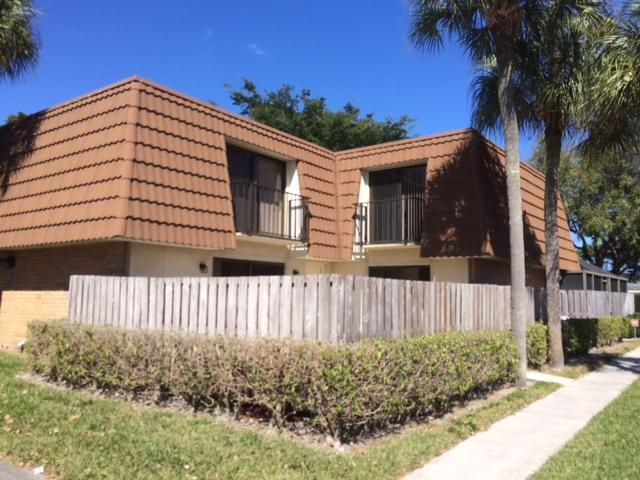199 Charter Way, West Palm Beach, FL 33407 (#RX-10536150) :: Weichert, Realtors® - True Quality Service