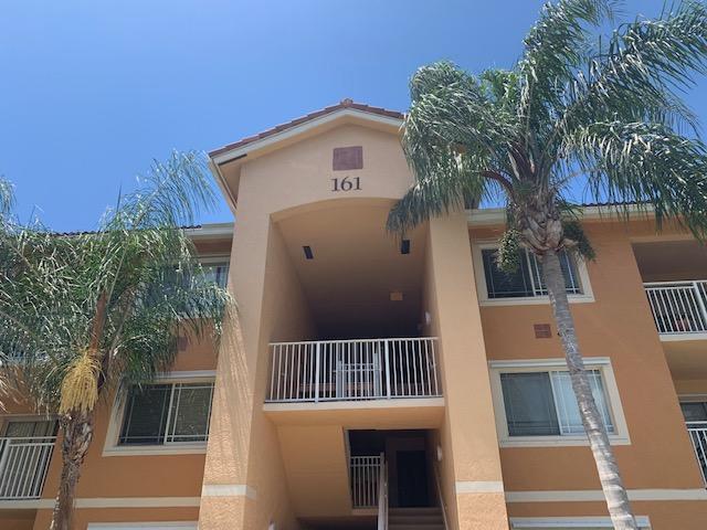 161 Palm Drive - Photo 1
