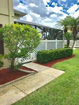 18 Amherst Court A, Royal Palm Beach, FL 33411 (MLS #RX-10536622) :: EWM Realty International