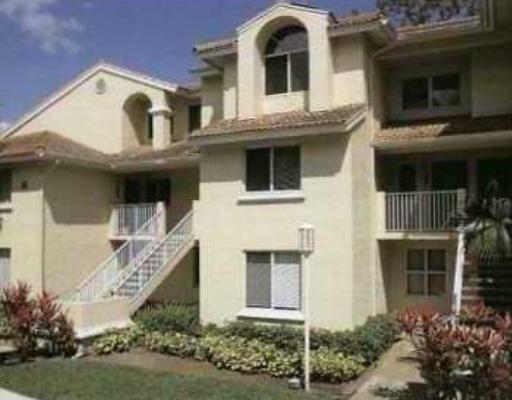 7203 Glenmoor Drive, West Palm Beach, FL 33409 (MLS #RX-10536799) :: Berkshire Hathaway HomeServices EWM Realty