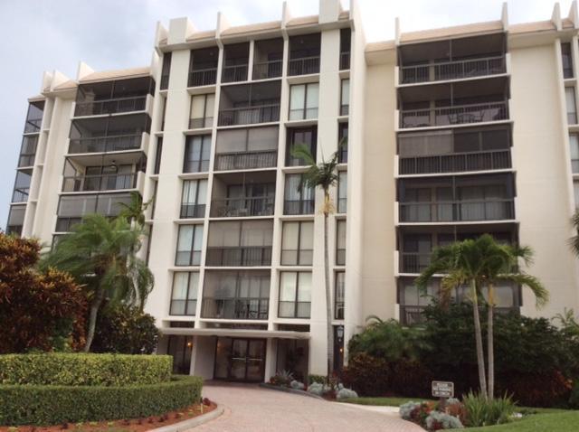 1752 Bridgewood Drive, Boca Raton, FL 33434 (#RX-10537000) :: Weichert, Realtors® - True Quality Service