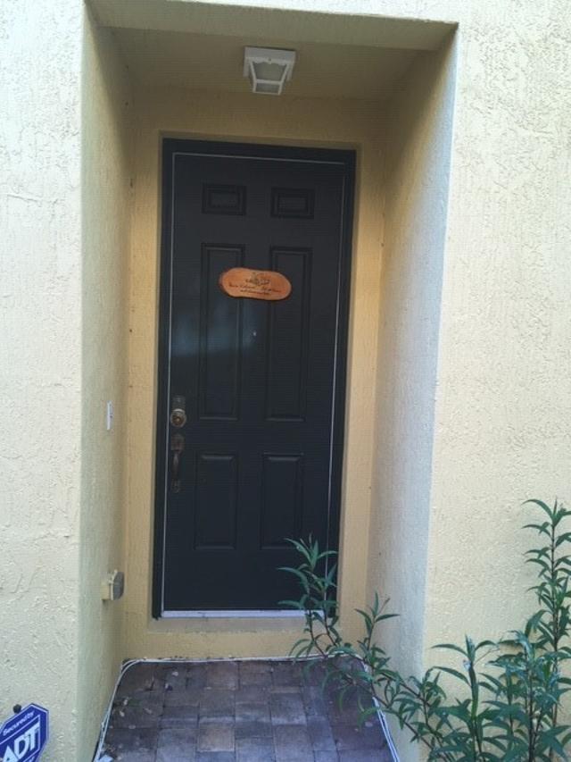 1752 Carvelle Drive, Riviera Beach, FL 33404 (MLS #RX-10537819) :: EWM Realty International