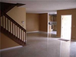 1829 N Congress Avenue, West Palm Beach, FL 33401 (MLS #RX-10538251) :: EWM Realty International
