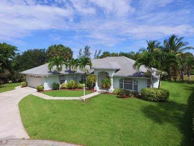 1356 Plato Court, Vero Beach, FL 32963 (#RX-10538264) :: The Reynolds Team/ONE Sotheby's International Realty