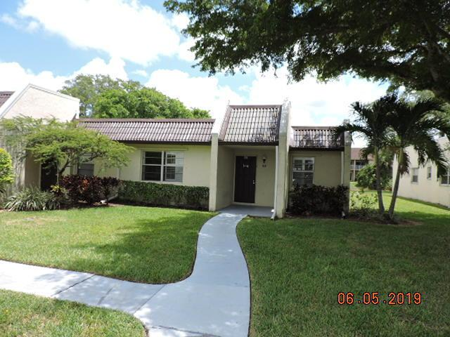 216 Lake Susan Lane, West Palm Beach, FL 33411 (MLS #RX-10538453) :: EWM Realty International