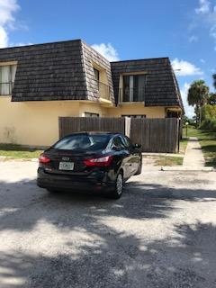 1723 N Congress Avenue 21D, West Palm Beach, FL 33401 (MLS #RX-10538548) :: EWM Realty International