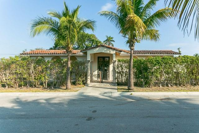 265 Edmor Road, West Palm Beach, FL 33405 (#RX-10538832) :: Ryan Jennings Group