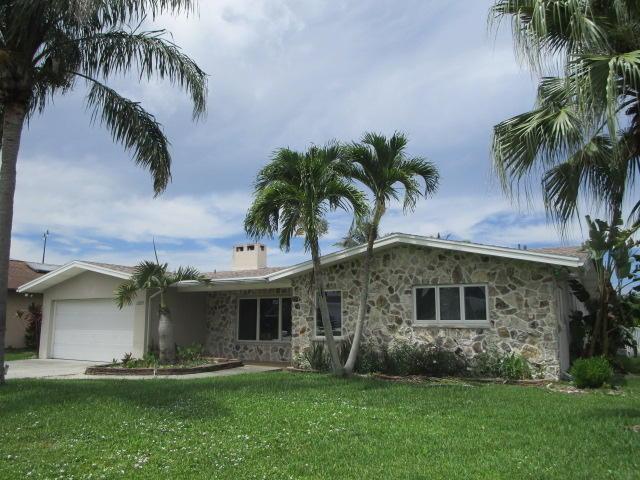 1225 SE Coral Reef Street, Port Saint Lucie, FL 34983 (MLS #RX-10539127) :: EWM Realty International