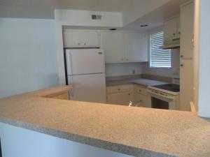 1401 Village Boulevard #718, West Palm Beach, FL 33409 (#RX-10539473) :: Dalton Wade