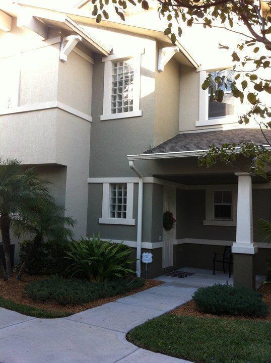 480 Amador Lane #1, West Palm Beach, FL 33401 (MLS #RX-10539528) :: Berkshire Hathaway HomeServices EWM Realty