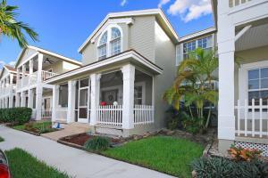 10562 NW 57th Street, Coral Springs, FL 33076 (#RX-10539588) :: Dalton Wade