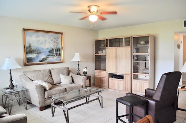 600 Horizons W #104, Boynton Beach, FL 33435 (#RX-10539611) :: Dalton Wade