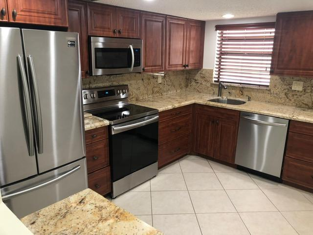 44 Piedmont A Avenue #44, Delray Beach, FL 33484 (#RX-10539764) :: The Reynolds Team/Treasure Coast Sotheby's International Realty