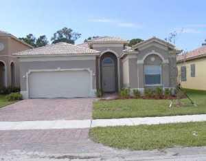 5737 Spanish River Road, Fort Pierce, FL 34951 (#RX-10540083) :: Harold Simon | Keller Williams Realty Services