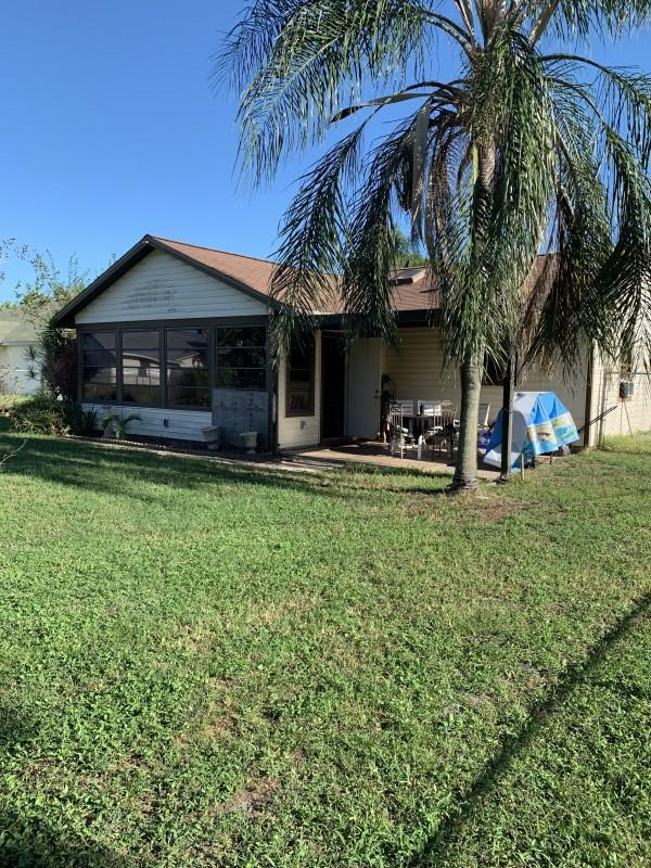 749 SE Atlantus Avenue, Port Saint Lucie, FL 34983 (#RX-10540710) :: Ryan Jennings Group
