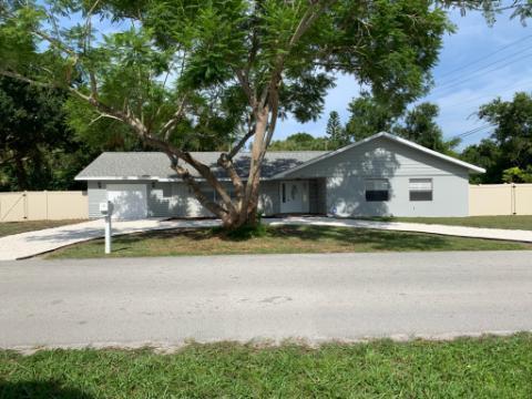 806 36th Avenue, Vero Beach, FL 32960 (#RX-10541363) :: Weichert, Realtors® - True Quality Service