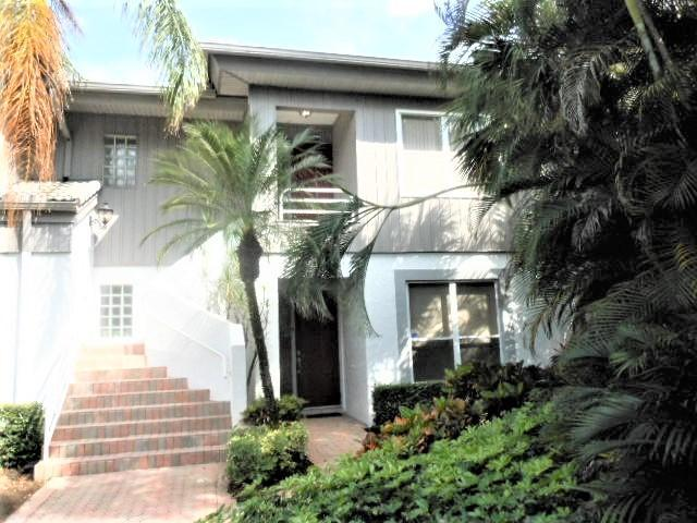 20220 Boca West Drive #1001, Boca Raton, FL 33434 (#RX-10541373) :: Weichert, Realtors® - True Quality Service