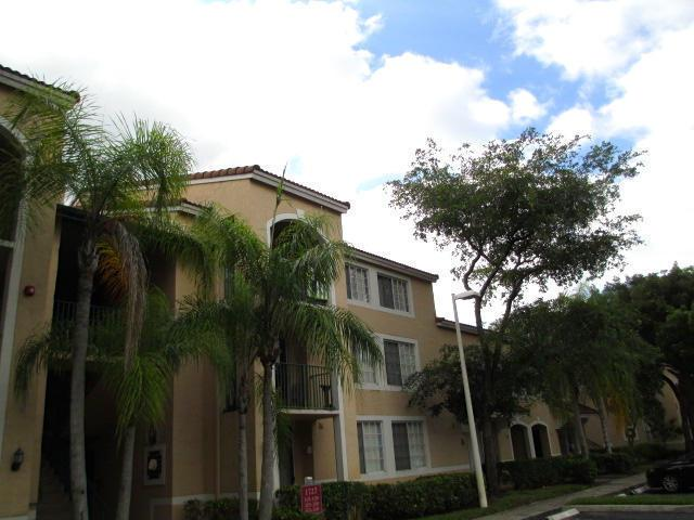 1727 Village Boulevard #206, West Palm Beach, FL 33409 (#RX-10541417) :: Ryan Jennings Group