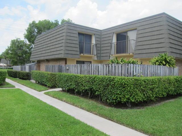 1911 19th Way, West Palm Beach, FL 33407 (#RX-10541865) :: Weichert, Realtors® - True Quality Service