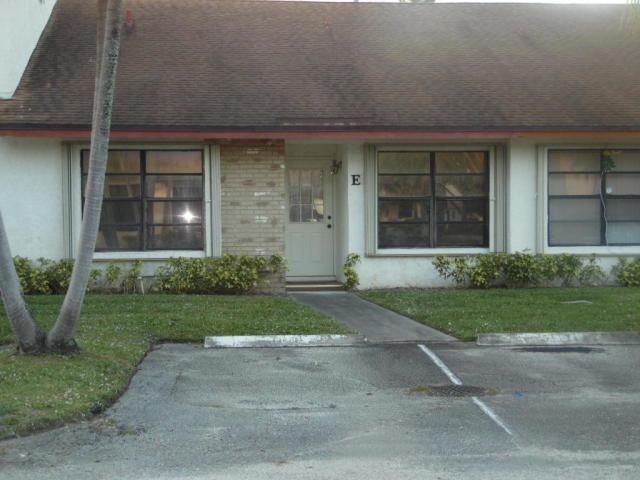 1200 Parkside Green Drive E, West Palm Beach, FL 33415 (MLS #RX-10542106) :: The Paiz Group