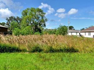 571 SE Walters Terr Terrace, Port Saint Lucie, FL 34953 (#RX-10542861) :: Ryan Jennings Group