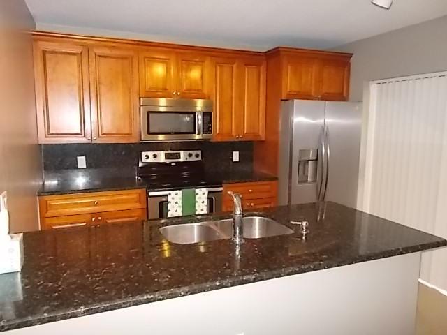 5639 56th Way, West Palm Beach, FL 33409 (#RX-10543318) :: Weichert, Realtors® - True Quality Service