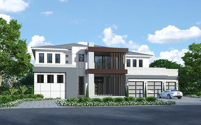 17814 Scarsdale Way, Boca Raton, FL 33496 (#RX-10543816) :: Harold Simon with Douglas Elliman Real Estate