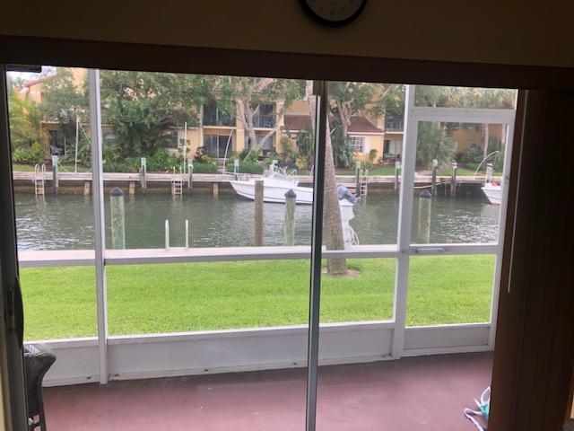 120 Lehane Terrace #115, North Palm Beach, FL 33408 (#RX-10544653) :: Ryan Jennings Group