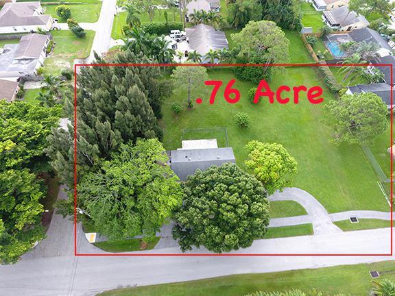 7612 Seabreeze Drive, Lake Worth, FL 33467 (#RX-10546074) :: Weichert, Realtors® - True Quality Service