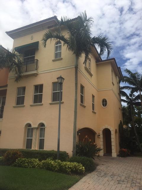 136 Ocean Bay Drive, Jensen Beach, FL 34957 (#RX-10546396) :: Weichert, Realtors® - True Quality Service